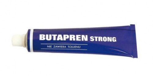 BUTAPREN 40ML.png